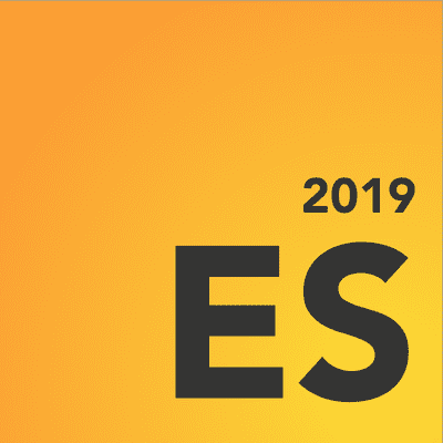Thumbnail for ES2019